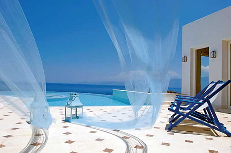 gold package property management greece