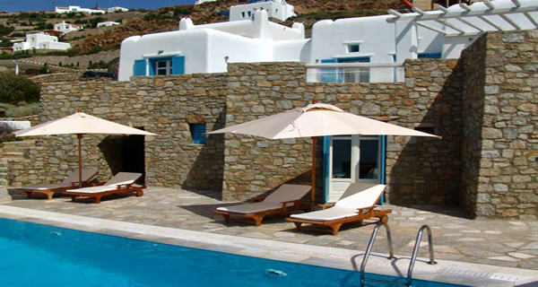 property management in Greece & Cyprus